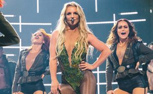 feat-britney-spears-apple-music-festival-video