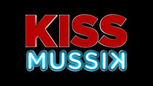 kissmussik-dkiss-logo
