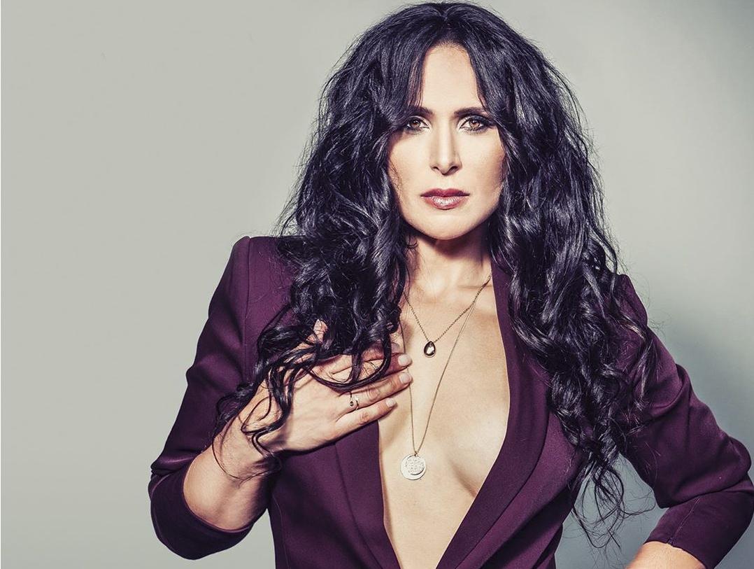rosa lopez vacio entrevista single peso terapia psicologo musica videoclip youtube spotify itunes