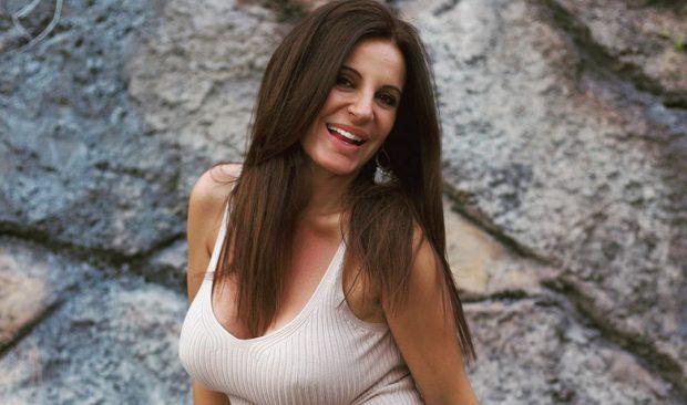 Oh lala, la  Pedroche,  el tópic  del  #teamatabal - Página 3 Sonia-Monroy-e1586179781107-620x366