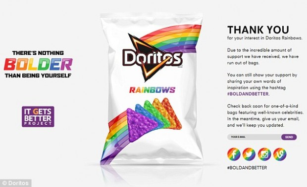 Doritos1