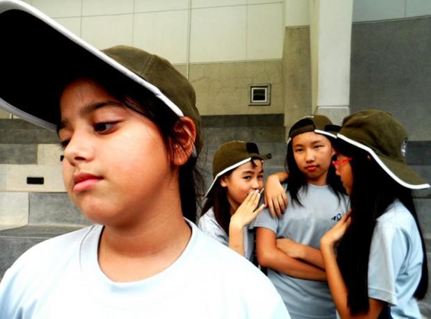 Foto: Twentyfour Students