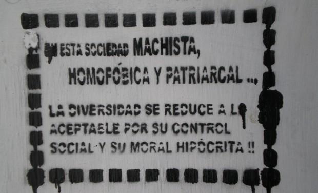Foto: Lucía Rodríguez Sampeyo