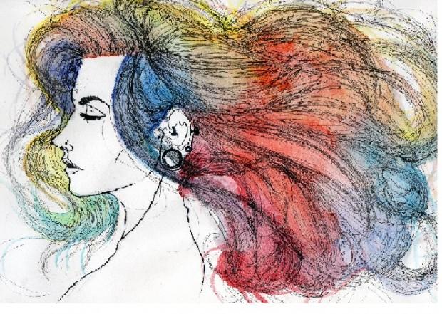 Ilustración de Ivan Pineros