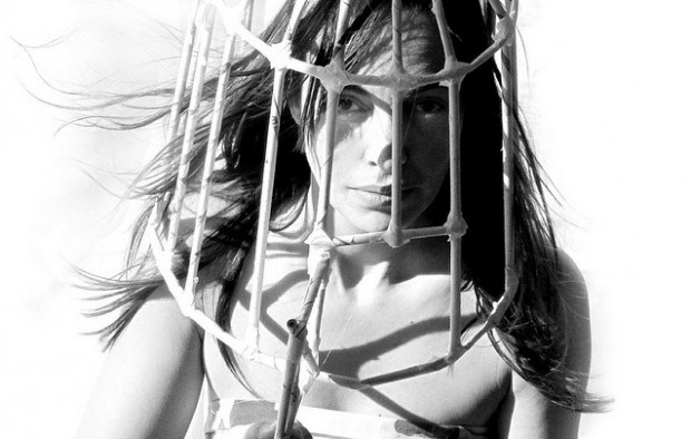 Destino / Foto: Eliana Nieves