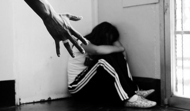 Violencia / Foto: Antonio Ramirez