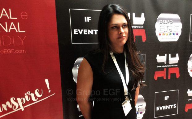 Angela Florez