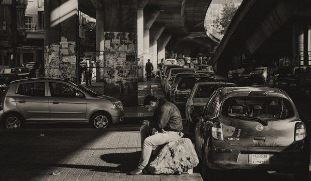 Categorias Prostitutas Prostitutas Ceuta