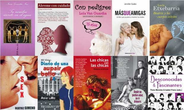 10 libros lesbicos2