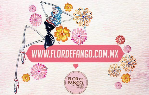 flor22