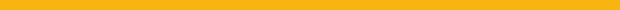 Barra naranja