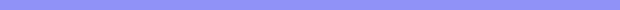 Barra violeta
