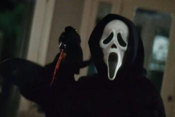 Scream-saga