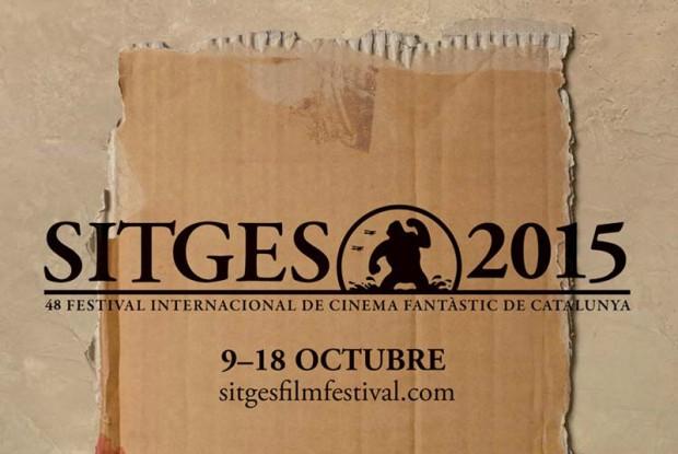 Sitges-2015-detalle-cartel