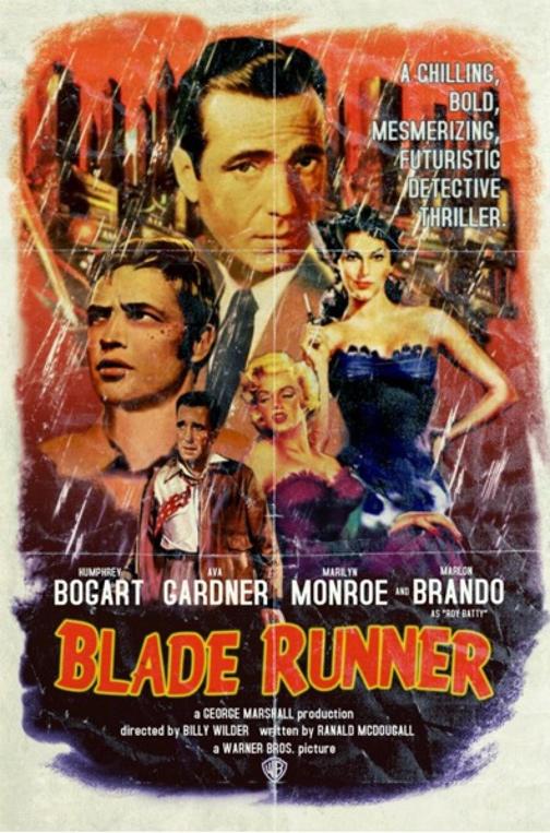 Blade-Runner-poster-reimaginado