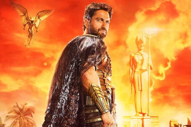 Dioses-de-Egipto-detalle-poster