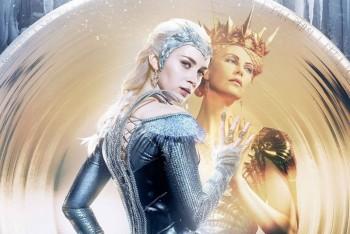 El-cazador-y-la-reina-del-hielo-detalle-poster2