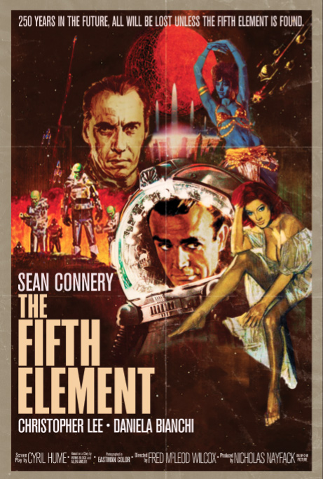 El-quinto-elemento-poster-reimaginado