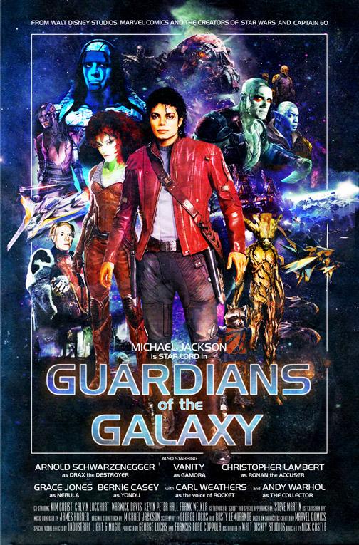Guardians-of-the-Galaxy-poster-reimaginado