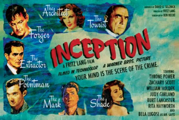 Inception-poster-reimaginado