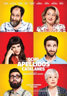 Ocho-apellidos-catalanes-poster