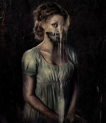 Orgullo-y-Prejuicio-y-zombies-poster