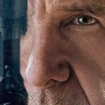 Star-Wars-VII---Han-Solo-poster-detalle