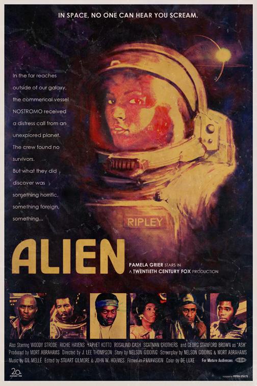 alien-poster-reimaginado