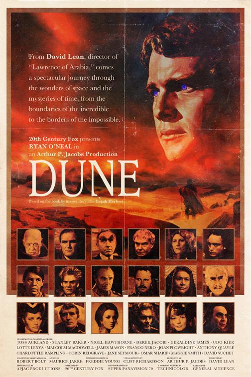 dune-poster-reimaginado