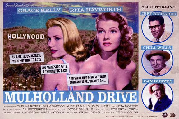 mulholland-drive-poster-reimaginado