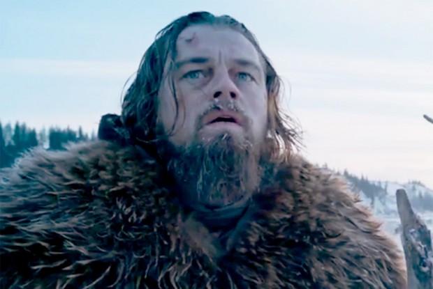 DiCaprio-El-renacido
