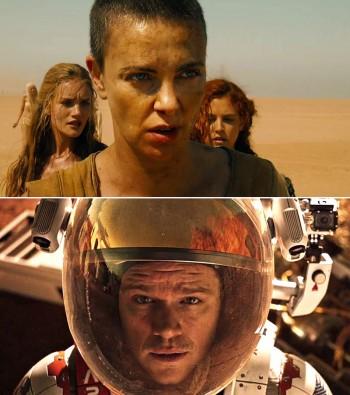 Mad-Max-vs-The-Martian