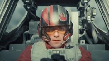 Star Wars VII- rebeldes