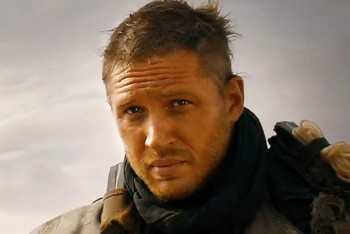 Tom-Hardy-Mad-Max-4