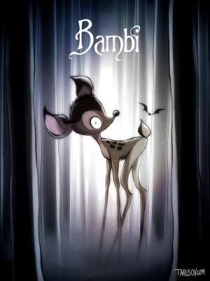 Bambi - Tarusov