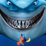Buscando a Nemo (Finding Nemo)