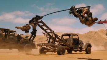 Mad-Max.-Furia-en-la-carretera-2015