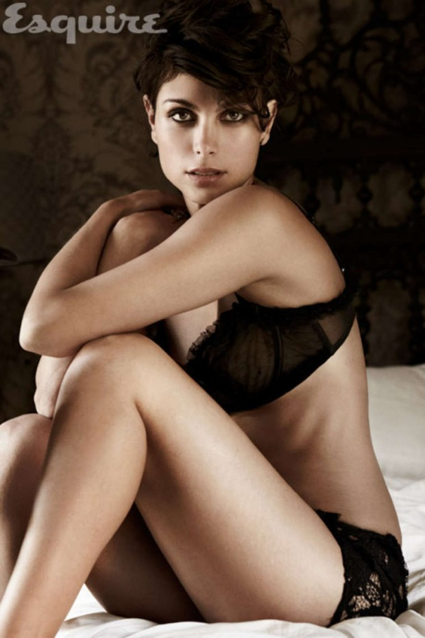 sensual female domination