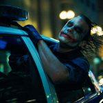 Las 25 mejores películas de superhéroes