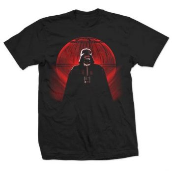 Star Wars Rogue One shirt 5
