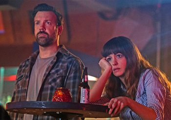 Colossal 2016 - Anne Hathaway, Jason Sudeikis