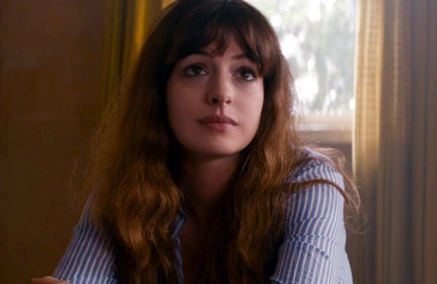 Colossal 2016 - Anne Hathaway