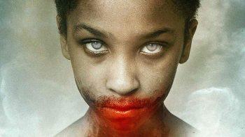 35 inolvidables películas de zombis - 1ª parte
