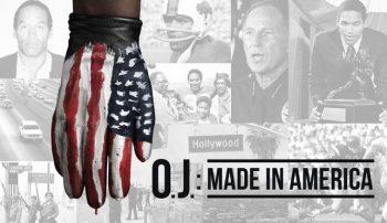 O.J. Made in America