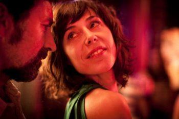 Ruth Diaz