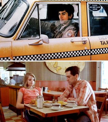 Taxi Driver 1976 large