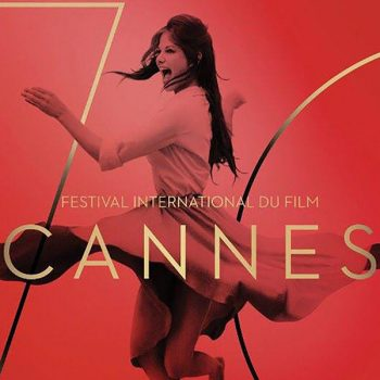 Cannes-2017-poster