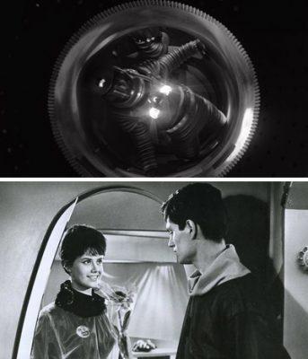 Ikarie XB1 (1963)