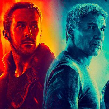 Blade-Runner-2049-t