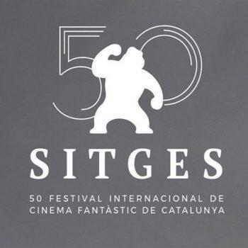 Sitges-50-logo